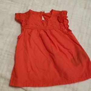 🍑FREE! dress